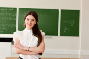 Should Charter Teachers and Students be Facebook Friends